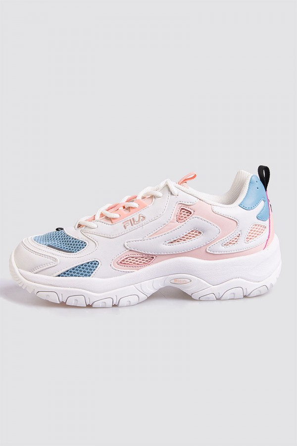 Sneakers - Eletto low